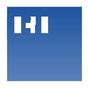 logo RL Mutlimédia - Créateur de site internet marseille